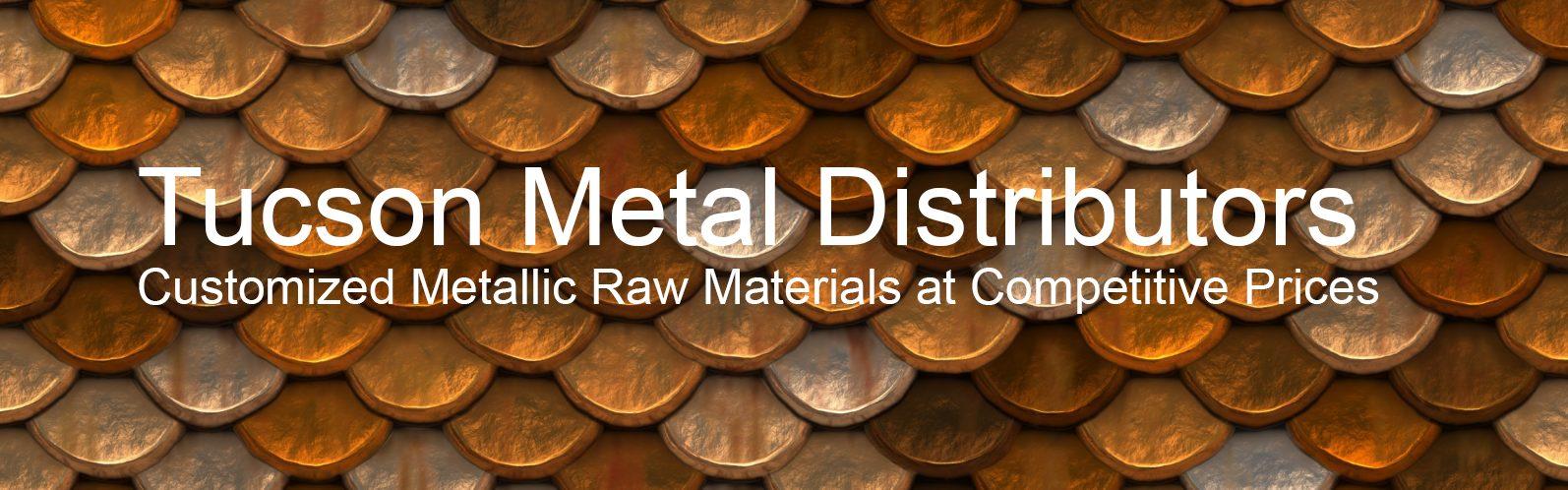 HT Metals